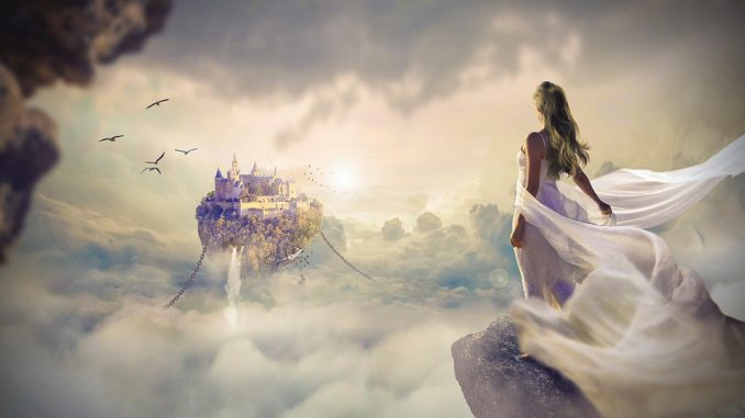 a guide to lucid dreaming part 2 wiccan spells