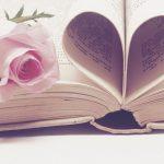 simple love spell