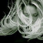 hair growth spell