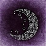 waxing moon banishing spell 2
