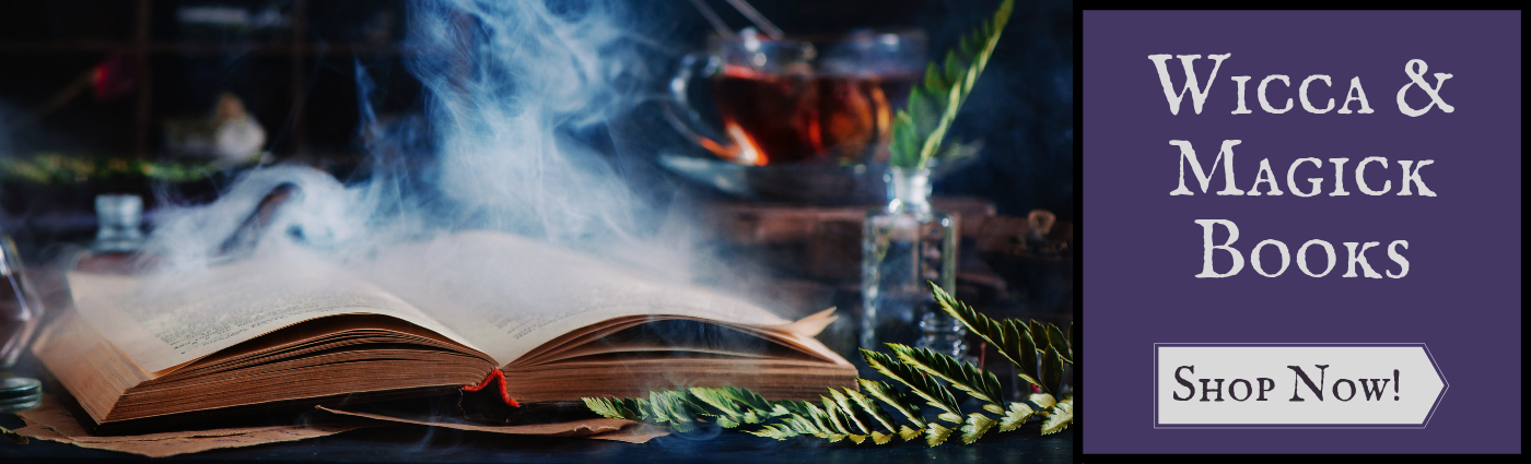 Waning Moon Spells and Rituals - Wiccan Spells