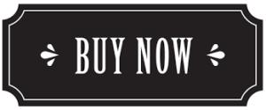 Buy amulet/talisman now